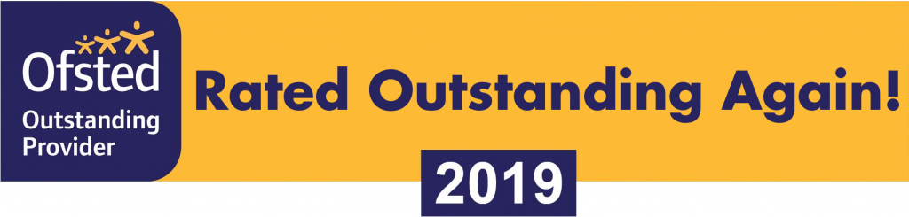 Ofsted outstanding again Loxford